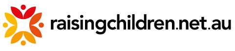 Image result for raising children