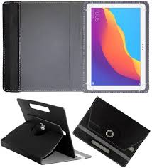 <b>Tablet Cases</b> - Buy <b>Tablet Cases</b> & <b>Covers</b> Online at Best Prices ...