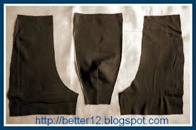 """<b>Текстильные</b> фантазии и не только: <b>Трусы</b> """" <b>боксеры</b>"""" для ..."""