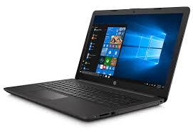 Технические характеристики <b>ноутбука HP 250 G7</b> | Служба ...