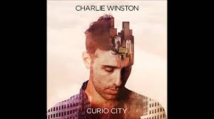 <b>Charlie Winston Curio</b> City 01 Wilderness - YouTube