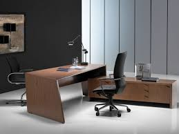 trendy open plan office spaces would really benefit from a chic grey wood finish to blend practical flooring solutions with design conscious style chic office home office sophisticated sandiegoofficedesign
