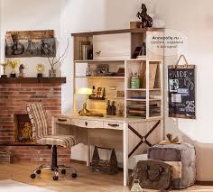 <b>Cilek</b> Royal надстройка к столу - купить в интернет-магазине ...
