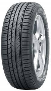 <b>Nokian</b> zLine A/<b>S SUV</b> Tires in Nova Scotia, New Brunswick, and ...