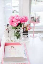 simply jessica marie home studio zipporah photography beautiful simply home office