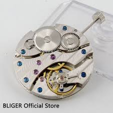 <b>BLIGER</b> Official Store - Amazing prodcuts with exclusive discounts ...
