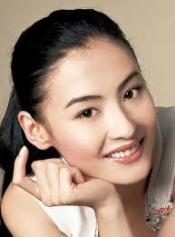 Cecilia Cheung HD Wallpapers Free Download - Cecilia%2BCheung