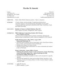 resumes samples pdf anuvrat info 10 resume samples pdf sample resumes