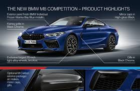 <b>BMW M Power</b>, M Performance, Alpina, BMW Individual ...