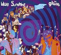 <b>GLOVE</b> - <b>Blue</b> Sunshine - Amazon.com Music