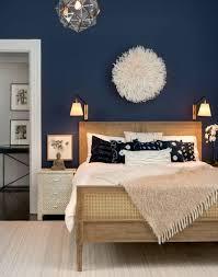 bedroom paint color schemes colors