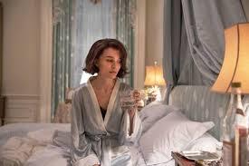 <b>Лучшие</b> фильмы на <b>8 Марта</b> - смотреть трейлеры онлайн ...