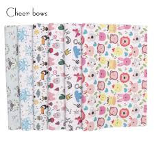 Cheer bows <b>22*30cm</b> Animal Printed Synthetic <b>Leather Artificial</b> ...