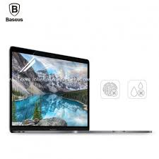 <b>Baseus</b> CF <b>High Definition</b> Screen (SGAPMCBK13-ACF ...
