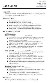 resume samples pdf accounting sample accountant resume sample resume junior accountant resume