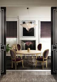 Formal Dining Room Sets For 10 10 Spectacular Dining Room Set Ideas That You Will Covet