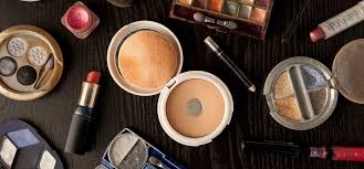 best professional makeup brands in india10 best makeup brands in india previous next stylecraze