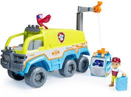"""Купить <b>Paw Patrol Вездеход спасателей</b> """"Щенячий патруль ..."""