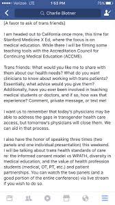 transhealthfail hashtag on twitter 0 replies 3 retweets 4 likes