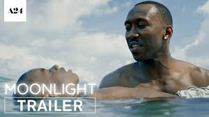 moonlight arrival writers win top writers guild of america writers for the films moonlight and arrival won top writers guild of america awards on sunday boosting the films chances in the upcoming academy