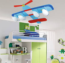 children s font b lamps for kids rooms art for kids rooms detail ideas example best kids room lighting childrens room lighting