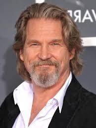 Resultado de imagem para Jeff Bridges