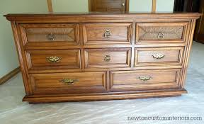 awesome master bedroom archives decorchick with redo bedroom furniture incredible how to paint wood furniture in basic steps tip junkie pertaining to redo bedroom furniture makeover