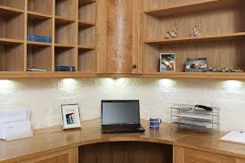 bespoke home office case studies view more bespoke home office