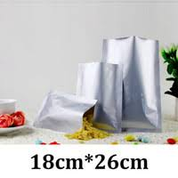 Aluminum <b>Heat Seal</b> Bags Australia | New Featured Aluminum Heat ...