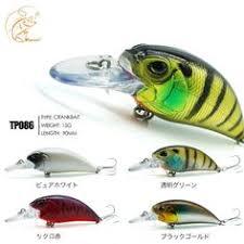 <b>6pcs</b>/set Crankbait <b>Fishing Lure Wobblers</b> Minnow Artificial <b>Bait</b> ...