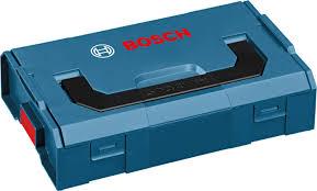 <b>L</b>-<b>BOXX Mini</b> Контейнер для мелких деталей | <b>Bosch</b> Professional