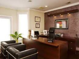 12 office paint colors for more appeal photos appealing decorating office decoration