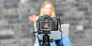 nonprofit website design elevation 8 ways your nonprofit can use live streaming video for better storytelling
