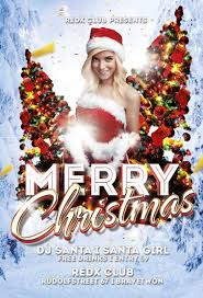 merry christmas psd flyer template com merry christmas psd flyer template is a psd flyer templates was designed to promote merry christmas party and other winter events