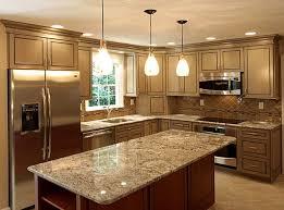 best kitchen island designs best 3 kitchen island lighting ideas amazing 3 kitchen lighting