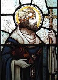 """Résultat de recherche d'images pour """"Icône de Saint Jacob, évêque de Toul"""""""