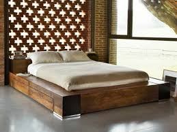Cool Beds Cool Bed Frames Buying Guides Homestylediarycom