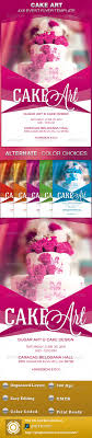 best images about design event logo texts and 17 best images about design event logo texts and graphics