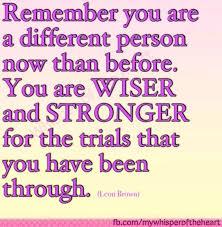 Thank God For Trials Quotes. QuotesGram via Relatably.com