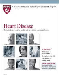 need help do my essay prevention of coronary heart disease   www    coronary heart disease essay   jamies blog