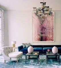 living room spring interior designers