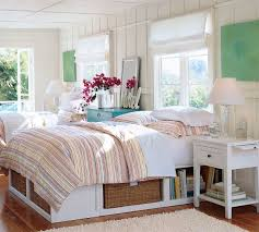 furniture lovely beach house bedroom furniture including queen bed frame with storage underneath nearby colorful striped beach house bedroom furniture