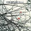 Shiver album by Coldplay