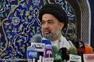 ممثل المرجعية الدينية العليا سماحة السيد احمد الصافي وخلال خطبة صلاة الجمعة الثانية على الجيش ان يرفع علم العراق فقط. Images?q=tbn:ANd9GcRlGWaTX4MYVkjf4Yn05we6-e3PqOf8qAuMayNl0MKTD4jk9ioOR9fYnWE