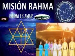 Image result for fotos mision rahma