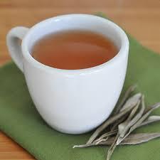 Olive leaf Tea Olive Grove
