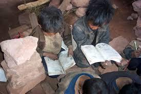 「貧窮孩子」的圖片搜尋結果