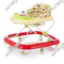 Купить детские <b>ходунки Baby Care</b> (Беби Каре): цены, фото ...
