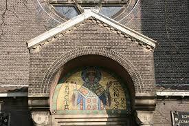 「Sancta Agnes」の画像検索結果