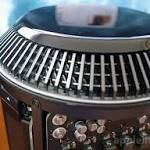 The 2019 Mac Pro will Be What Apple Wants it to Be, and it Won't, and Shouldn't, Make Every 'Pro' Happy